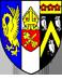 Corpus Christi College Arms