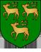Jesus College Arms