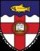Regent's Park College Arms