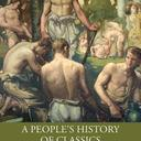 a peoples history of classics