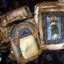 The Hidden Gospels of Abba Garima