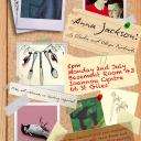 apgrd anna jackson 2 july