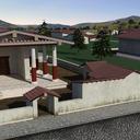image courtesy of prof elisabetta govi university of bologna