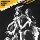 reading greek drama in tel aviv 14 may poster