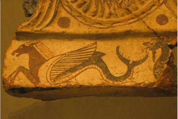 alife terracotta