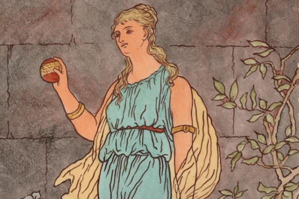 Anachronism and Antiquity