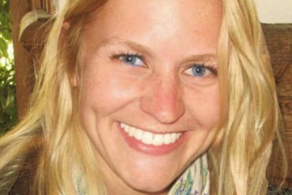 emma searle profile picture