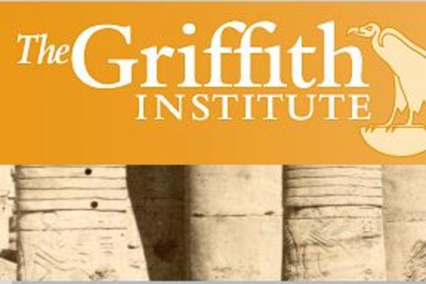 griffith inst logo