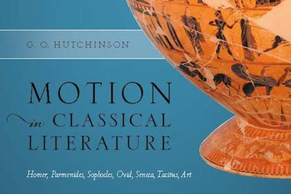 motion classical literature