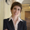 Professor Anna Marmodoro